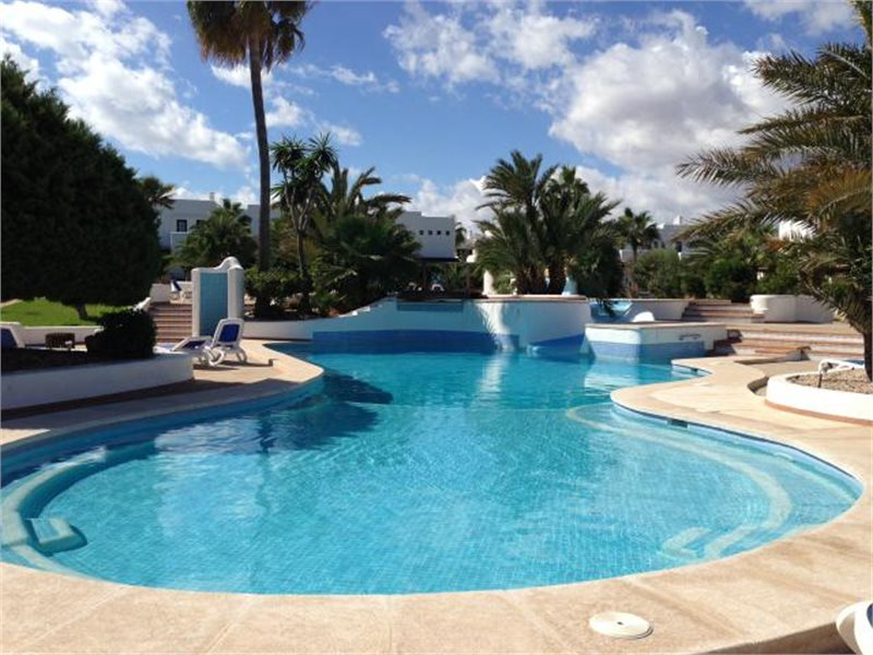 Boyta: 120 m² Sovrum: 4  - RESERVED! Townhouse i Cala d'Or #53880 - 11