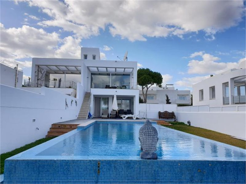 Boyta: 325 m² Sovrum: 3  - Townhouse i Cala d'Or #53115 - 17