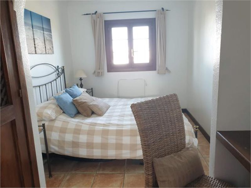 Wohnbereich: 120 m² Schlafzimmer: 3  - Townhouse in Cala d'Or #53116 - 8
