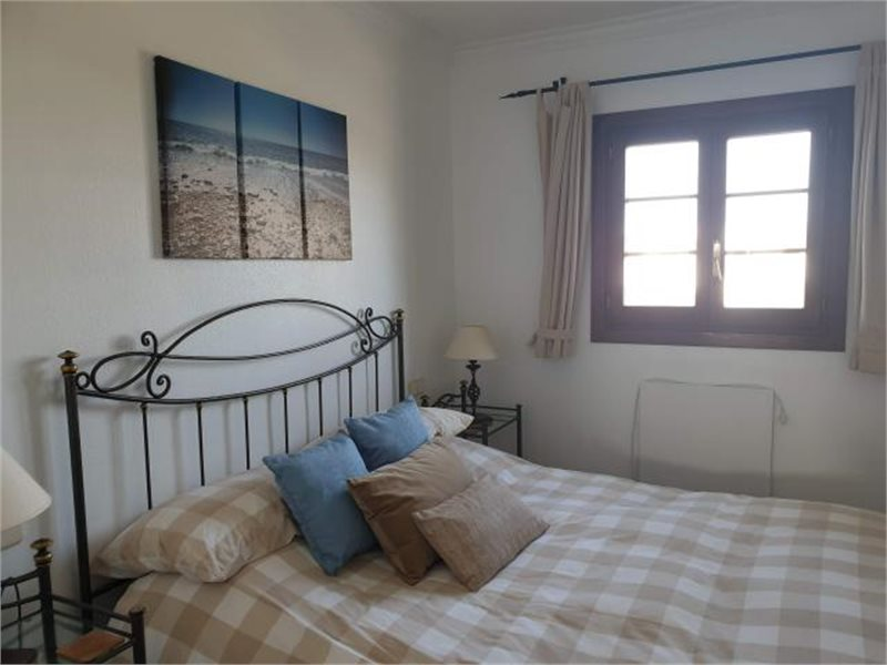 Wohnbereich: 120 m² Schlafzimmer: 3  - Townhouse in Cala d'Or #53116 - 7