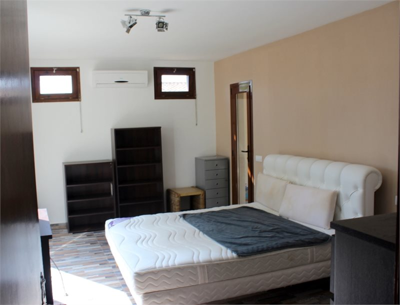 Living area: 940 m² Bedrooms: 6  - Finca in Establiments #12179 - 40