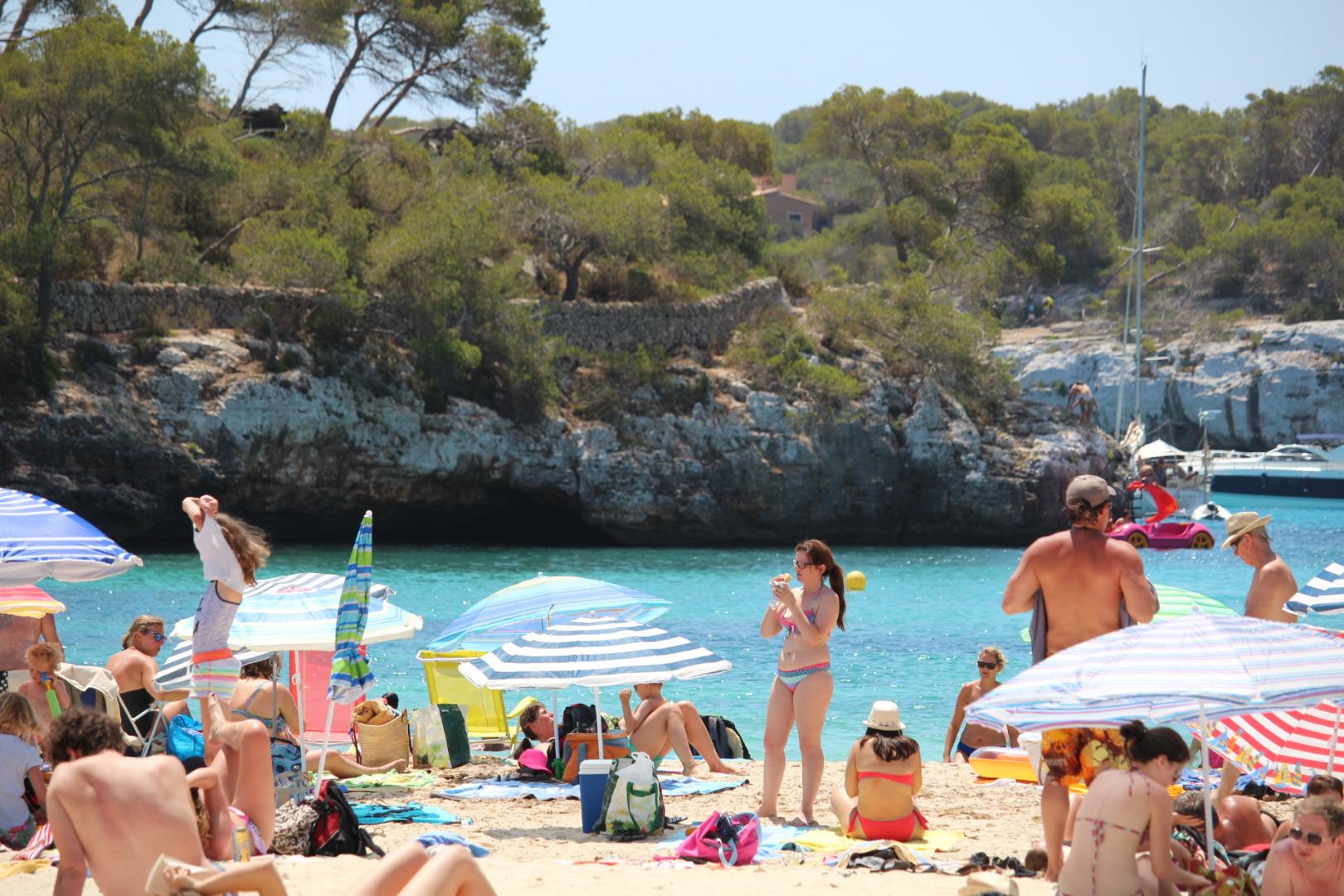 Hotel Mallorca Suden
